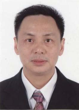 韦永华老师